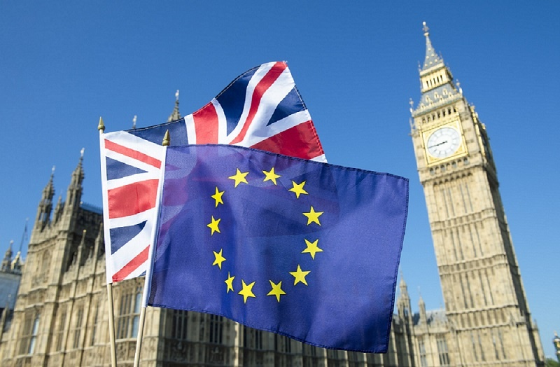 Brexit and GDPR - How Will it Work?