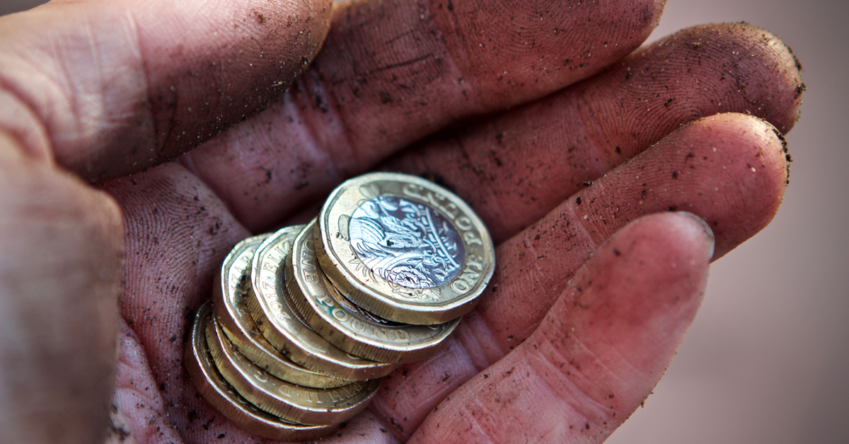 modern-slavery-coins-1200-627