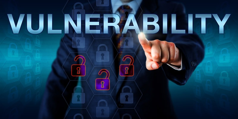 Here's Why You Must be Prepared if You Have Vulnerable Customers