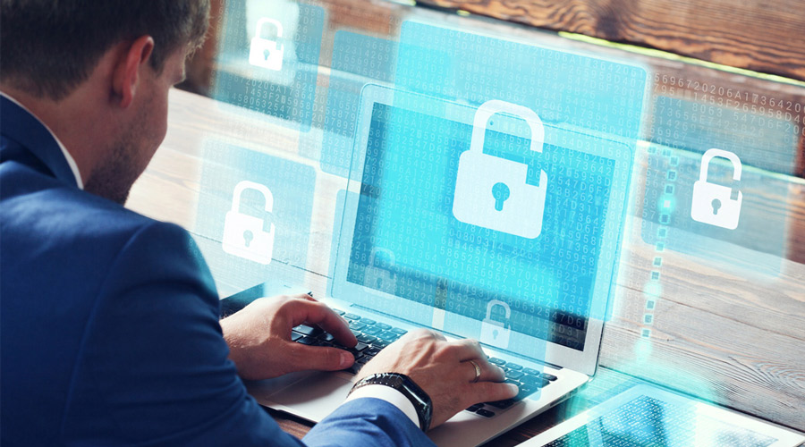 Course: Data Security for GDPR Compliance