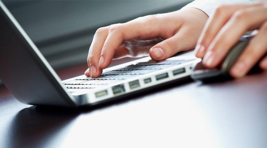 iExpress: GDPR Cybersecurity