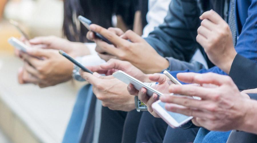 Course: Safeguarding Personal Data on Social Media