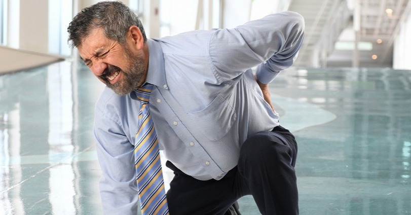 accidents-at-work-health-and-safety-training-presentation-811-424