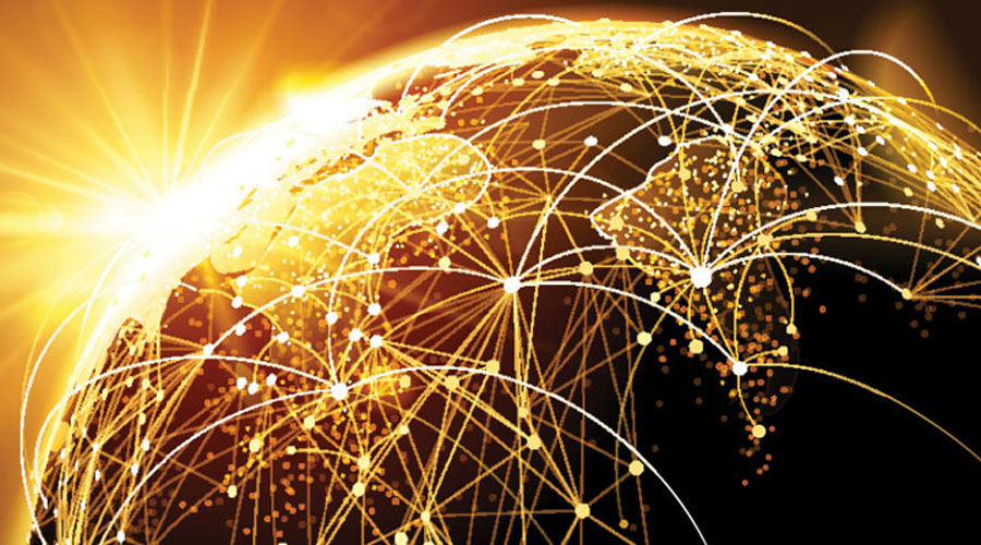 iExpress: GDPR International Transfers